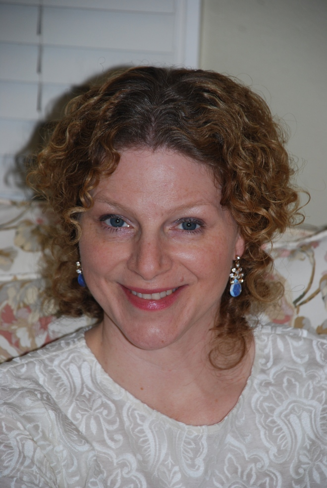 Cassandra, Writer, www.queenbeepost.com