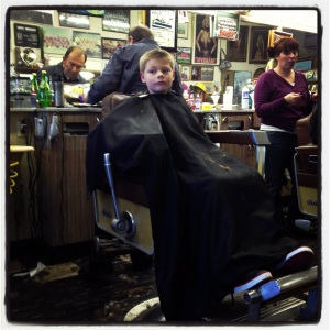 HaircutSaratoga